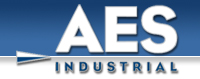 AES INDUSTRIAL - Helping Your Business To Keep Moving